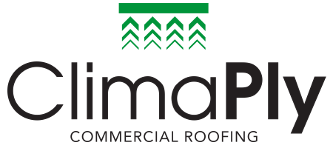 ClimaPly Roofing